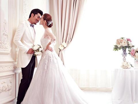 婚礼四大专用付款链接 特惠套餐