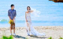 【超值套系】海景游艇+浪漫MV+水晶教堂+马场