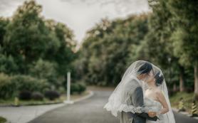 单反双机位总监级婚礼电影《金中爱情》