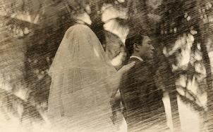 Bestime丨明星豪华阵容 海内外婚礼摄像