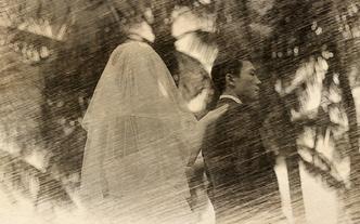 BESTIME唯一时光丨创始人五机位婚礼拍摄