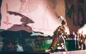 [橡树婚礼] 恐龙主题宝贝生日宴