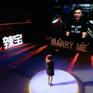 完美记忆 全北京 798最帅最酷的求婚现场
