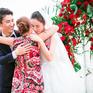 三亚婚礼双机位摄影拍摄(套餐)
