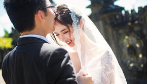 爱旅全球婚旅-巴厘岛旅拍-一价全含