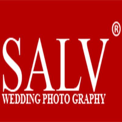 康定SL摄影