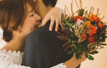 树雨集|婚纱肖像|胶片摄影 定制拍摄路线1天