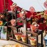 红色中式传统婚礼 | 圆·家