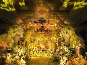 希腊神话    欧式主题婚礼