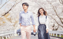 日本旅拍丨京都奈良东京+专车出行+全国包邮+红包