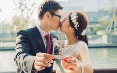 W&S WeddingMV