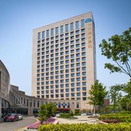 西安中兴和泰酒店