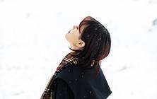 2019情人节限定❤雪景《情书》系列❤专车接送