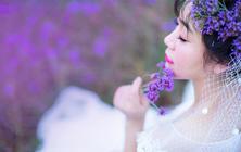 【城市旅拍】专注@重庆婚纱照拍摄