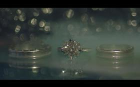 终于等到你——婚礼跟拍微电影