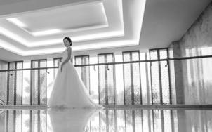 橙池首席级双机位婚礼摄像