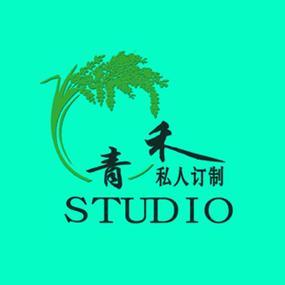 青禾STUDIO薇薇新娘旗下定制馆