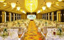 武汉兆瑞国际大酒店