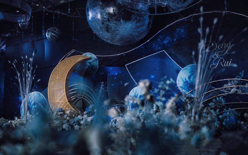 【巨匠注册送28体验金的游戏平台】蓝色梦幻星空注册送28体验金的游戏平台