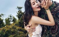 ❤香薰山谷拍摄或游艇拍摄任选1组❤新人各5套服装 时尚婚纱照