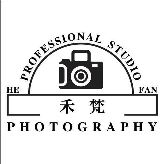徐州禾梵婚纱摄影