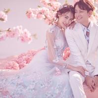 【爱萌18号】小清新系列+5服5造+底片全送