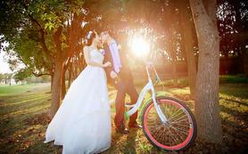 2016年 双机位 婚礼摄影