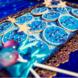 【Meet】蓝色大海的传说