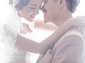 浪漫西岛➕ 海棠湾酒店➕三亚湾3天婚纱照拍摄