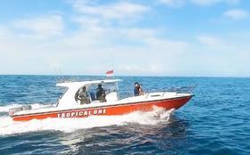米沙鄢岛爱情旅拍mv—《Journey tim》