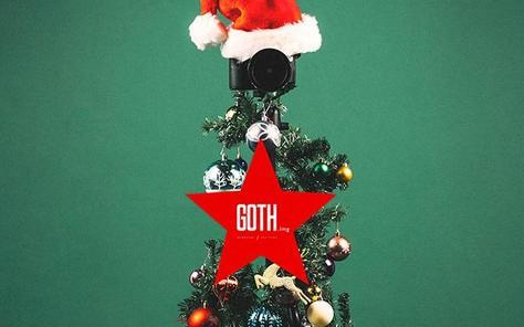 限时主题 🎄Very Christmas🎄圣诞