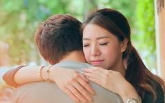 杭州壹纪年 爱情微电影 《最好的旅行,就是回家》