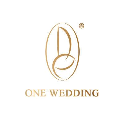 OneWedding婚礼机构