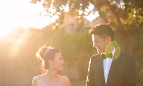 Ume婚禮電影工作室作品:巴厘岛婚纱花絮合集