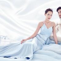 纽约婚纱照立减2000现金