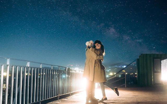 【金夫人2018最新场景-外景II系列】