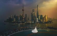 上海构思-海派高定首席套餐