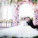 【麦田映像】梦幻花海 城市旅拍 韩式风格婚纱照