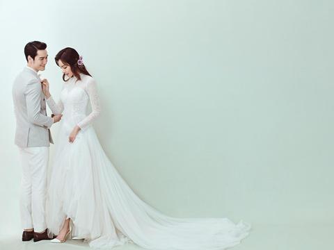 8服8造+新娘白纱+精品敬酒服+超高性价比