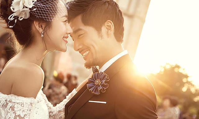 玛莎莉莉#旅游婚纱##深圳婚纱摄影#世界之窗