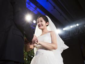 【一度影像】 婚礼纪实总监档双机位跟拍