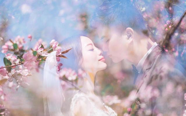 【AK私人定制】客片-晴空下の恋爱