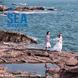 夜景3天2晚酒店一对一服务海景游艇内景花海包邮寄