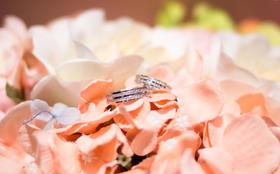 2017年3月17日马尾婚礼