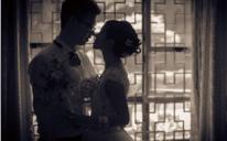 双机位 浪漫婚礼摄影