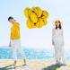 【狂欢节双12低至6080】+爱情微电影婚纱照