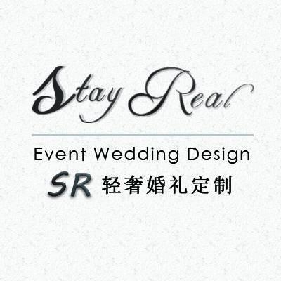 SR轻奢婚礼