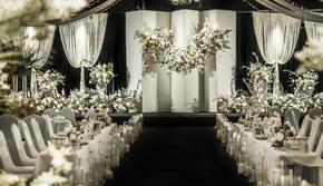 【LuShan 麓山婚品】海为#韩系婚礼