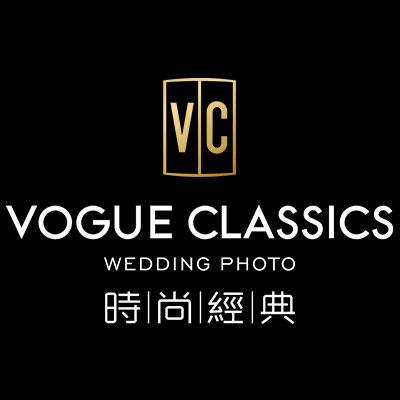时尚经典下载app送62元彩金摄影大连店