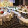 「香槟典雅」预约直降2000,高雅宴会之选